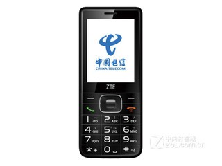 中兴CV19(电信2G)
