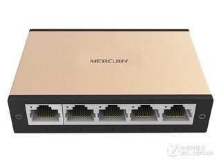 Mercury S105D