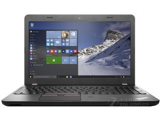 ThinkPad E560(20EVA00KCD)
