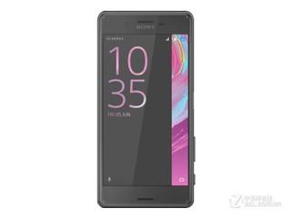 索尼Xperia X(双4G)