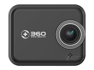 360 行车记录仪标准版(J501)