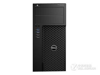 戴尔Precision 3620 系列微塔式机箱(Xeon E3-1225 v5/4GB/1TB)