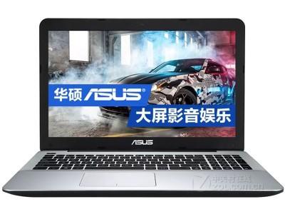 华硕 FL5800L5500(4GB/1TB/2G独显)