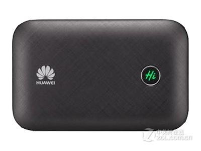 华为 随行WiFi Pro(E5771h-937)