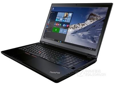 ThinkPad P70(20ERA005CD)