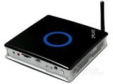 索泰ZBOX-MI571(16GB/240GB+1TB)