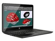 HP ZBook 14 G2(W2P74PA)官方授权专卖旗舰店】 免费上门安装,低价咨询邓经理:010-57018284