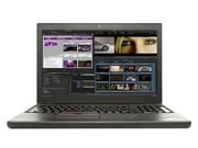 ThinkPad T550(20CKA00ECD)