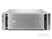 【官方认证采购渠道】 HP ProLiant DL580 G9(793317-AA1)