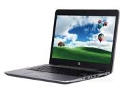 【顺丰包邮】惠普 EliteBook 745 G3(T8A04PA)
