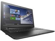 联想 IdeaPad 300-15(N3700/4GB/500GB/1G独显)