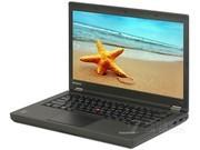 ThinkPad T440p(20ANA092CD)