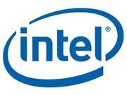 Intel Xeon D-1518