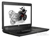 HP ZBook 15 G2(K7W38PA)