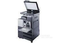 烟台新都N410复印机双十一特价12500元