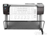 HP 惠普一体机产品A0 T830 长春 促销