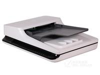 惠普 HP 2500 f1 扫描仪南宁特价出售