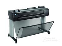 HP T730 大幅面打印机安徽售23999元