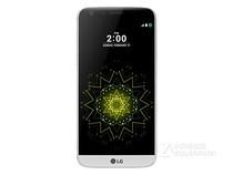 LG G5 SE(全网通)