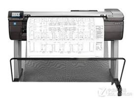 HP T830 36英寸