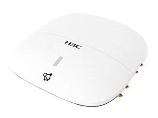 H3C WA4320i-X