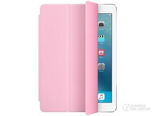 苹果9.7英寸iPad Pro Smart Cover