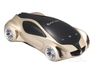 善领GT618