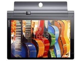 联想YOGA Tab3 Pro(X5-Z8500/2GB/32GB/LTE版)