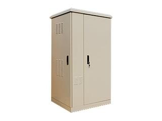 慧腾户外恒温智能机柜HTA-9638P