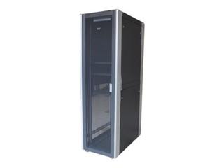 科创铝镁合金型材机柜KCX-6042