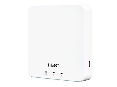 H3C WAP722E