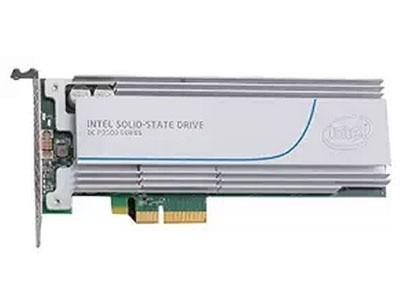 Intel DC P3500(2TB)