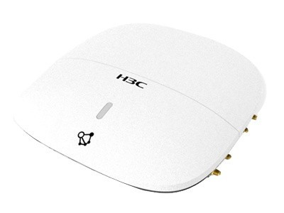 热销 H3C 室内无线AP WA4320i-X