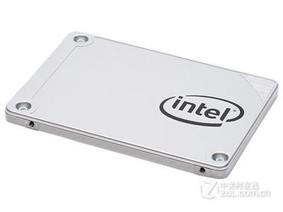 Intel 540S SATA III(1TB)