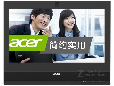 【顺丰包邮】Acer SQA4620 5460
