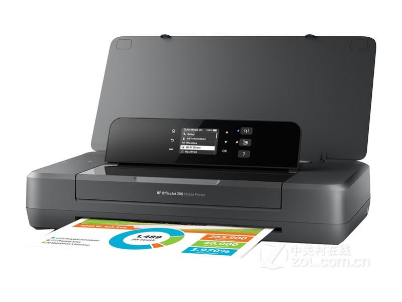 2021好用的网络打印机有哪些推荐?