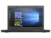 ThinkPad L460(i7 6500U/8GB/1TB/2G独显/Win7)