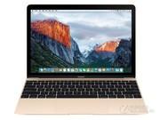 苹果 MacBook(MLHE2CH/A)
