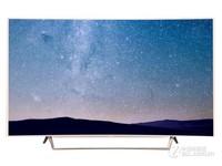 康佳T55U电视(55英寸 4K) 天猫2599元