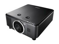 Vivitek DX255投影机 成都报价3299元