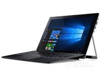 金属机身Acer SA5-271-5030太原促