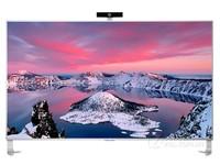 50英寸大屏乐视超级4 X50电视南宁有售