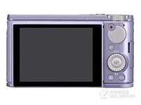 卡西欧ZR3600(全高清1080 F2.8-F7.9 1210万有效像素) 天猫1550元