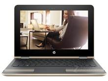 适合女生轻薄的电脑5000以内,3000元最强笔记本。