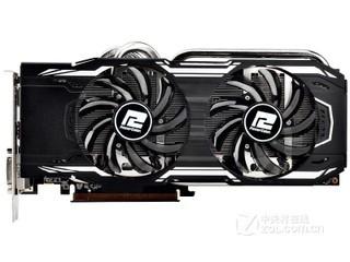 迪兰R9 380X 酷能 4G
