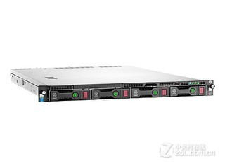 HP ProLiant DL120 Gen9(777424-AA1)