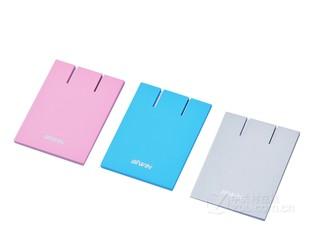 佰维翼SSD P10(128GB)
