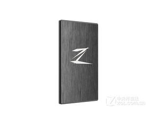 朗科Z1(512GB)