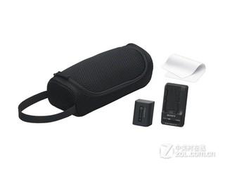 索尼ACC-TCV7A充电套装