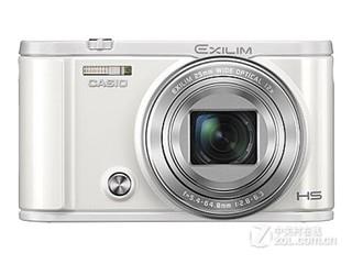 卡西欧ZR3600